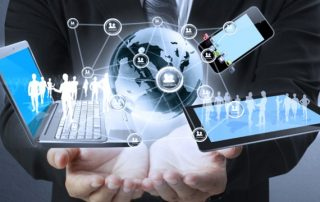 Digital-Brand-Strategy