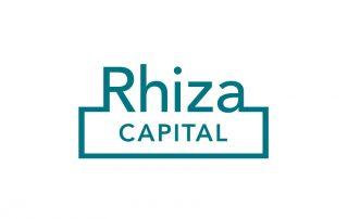 rhiza capital