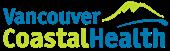 Ethelo Vancouver Coastal Health
