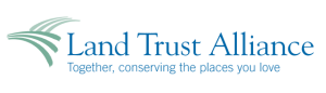 Land_Trust_Alliance_Logo
