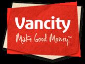 Vancity Logo