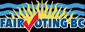 fair voting BC