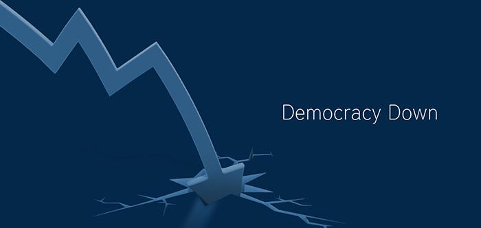 Blog-Democracy-Down