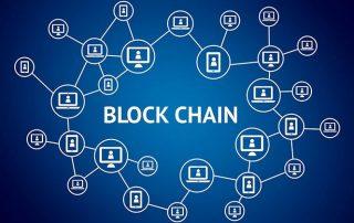 Ethelo Blockchain