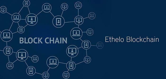 Blog-ethelo Blockchain