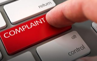 10 tactics for boosting online complaint