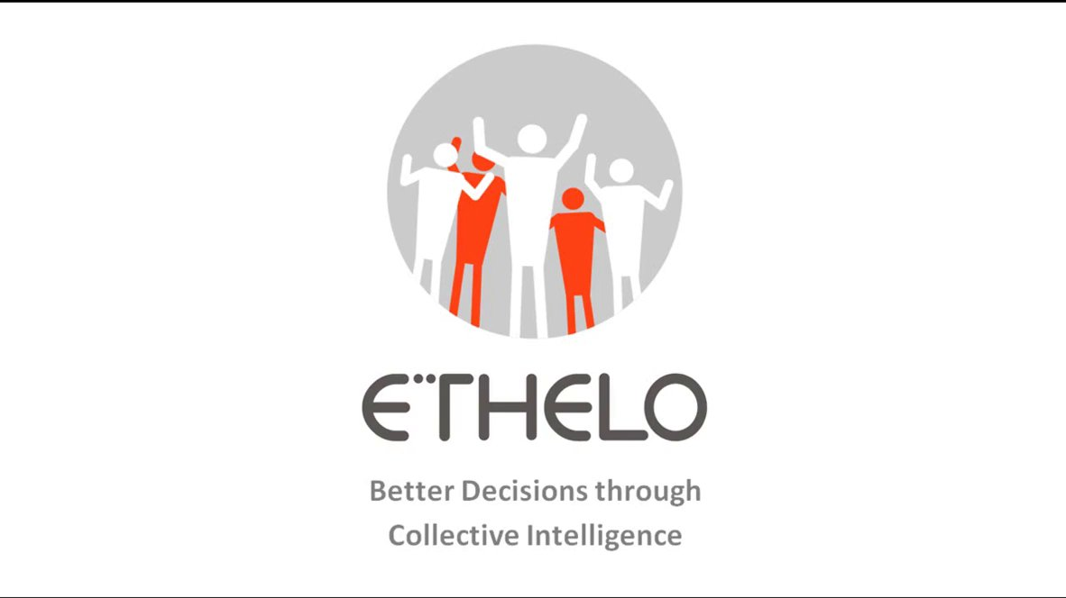 Ethelo and Participatory Budgeting: A Bright Future