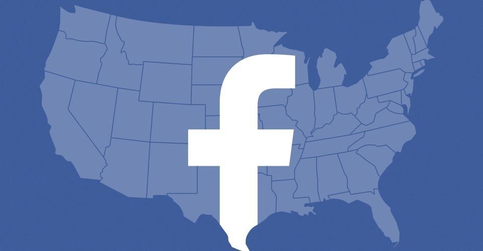 facebook killing democracy