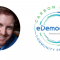 Press Release – Climate Leader Ben West Becomes ED of eDemocracy Solutions & Launches Carbon Budget Platform