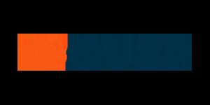 Canadian Urban Sustainability Practitioners Logo