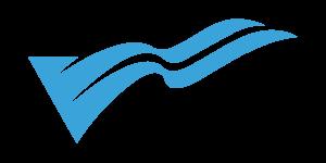 Victoria British Columbia Logo