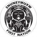 Snuneymuxw-First-Nations-logo1